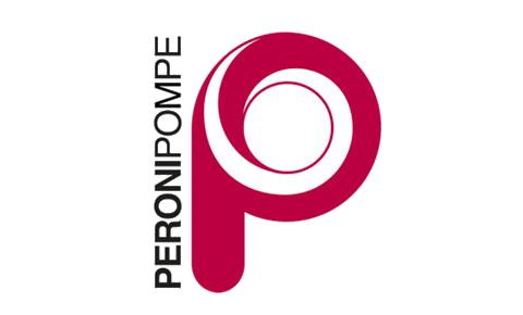 peroni-pompe-tems-logo