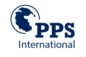 pps-inter-tems-logo