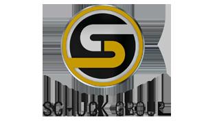 shuck-tems-logo