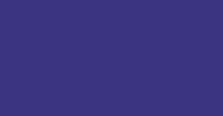 elsin-logo-muhendislik-hiz