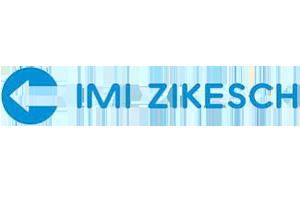 imi-zikech-tems-logo